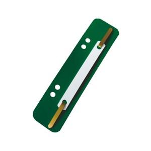 Obrázek Úchytky do rychlovazače  -  zelená