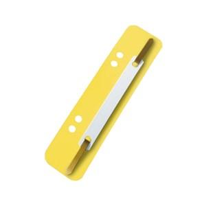 Obrázek Úchytky do rychlovazače  -  žlutá