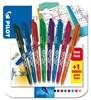Obrázek Sada roller Pilot Frixion Ball + sudoku - sada 8 barev + sudoku