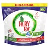 Obrázek Jar tablety do myčky - 115 ks