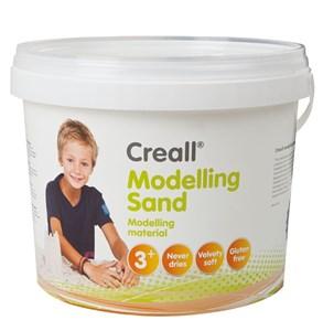 Obrázek Kouzelný písek Creall -  5 kg
