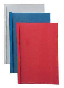 Obrázek Desky pro termovazbu - 30 listů/ bílé