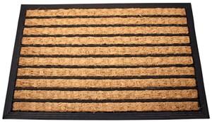Obrázek Ekonomická venkovní rohož Exotic - 40 x 60 cm / obdélník