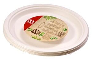 Obrázek Alufix BIO talíř 26cm 12 ks