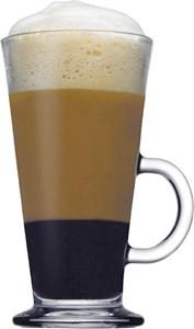 Obrázek šálek na Latté / 275 ml