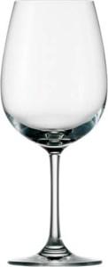 Obrázek Sklenice na červené víno Weinland 450 ml