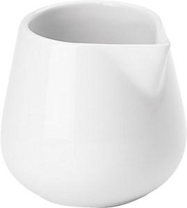 Obrázek Porcelán - nádoba na smetanu 0,2 l