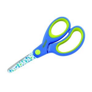 Obrázek Nůžky dětské DAHLE, 13 cm soft úchop / pro kluky