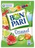 Obrázek Bonbony Bon Pari Original