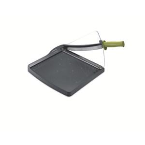 Obrázek Rexel řezačka páková CLASSICCUT CL100 A4