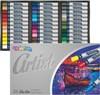 Obrázek Pastely olejové Colorino Artist - 36 barev